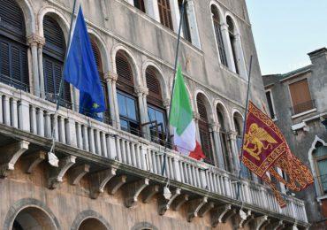 """Il Consiglio dei Ministri sblocca 84 milioni di euro per Venezia. """"Pronti ad erogare i primi rimborsi a ..."""