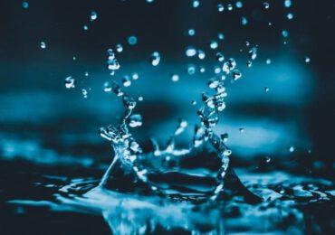Coronavirus: in Italia i consumi d'acqua crescono oltre il 50%
