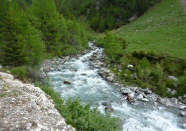 Piano tutela <b>acque</b>: termine per osservazioni prorogato al 21 giugno