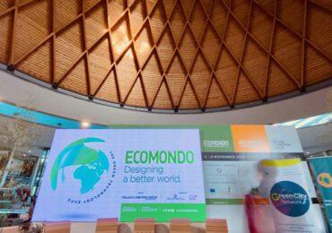 Ecomondo e Key Energy, IEG mette al centro la risorsa idrica