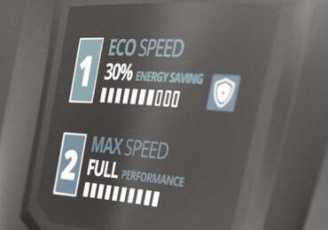 AR Blue Clean, nuove proposte nel mondo delle idropulitrici