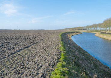 Puglia, in Consiglio regionale la legge per lasciare l'irrigazione ai Consorzi di bonifica