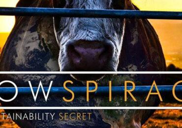 Cowspiracy – il segreto della Sostenibilità