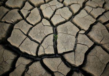 Due miliardi di persone hanno bisogno di <b>acqua</b>