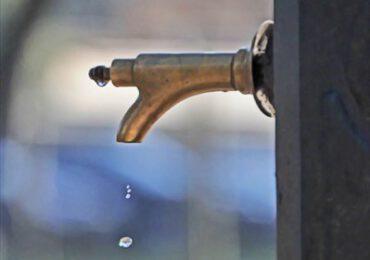 <b>Acqua</b> bene comune. Criticità in estate, ma è possibile fare qualcosa