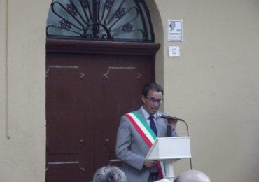<b>Gestione</b> del servizio idrico, il sindaco di Bisacquino: «Siamo per la <b>gestione</b> diretta del comune»