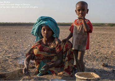 Nilo Azzurro, ripartono i negoziati sulla Grande Diga del Rinascimento Etiope tra Egitto, Sudan ed ...