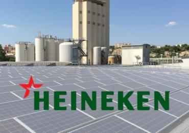 Compie 10 anni il piano di sostenibilità di HEINEKEN Italia