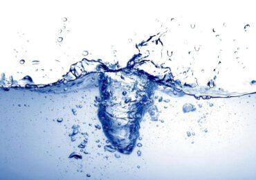 <b>Acqua</b>: le prescrizioni minime per il riutilizzo