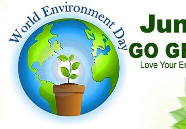 Dalla ricerca del CREA, per la Giornata mondiale dell'ambiente: puntare su <b>acqua</b>, suolo e gren deal