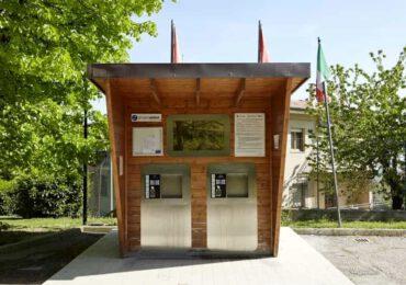 """""""Case dell'<b>acqua</b>"""" ad Ancona: approvata la mozione dei Verdi"""