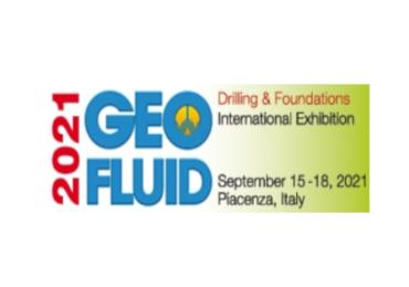 Piacenza Expo sceglie la data giusta del 2021 per Geofluid