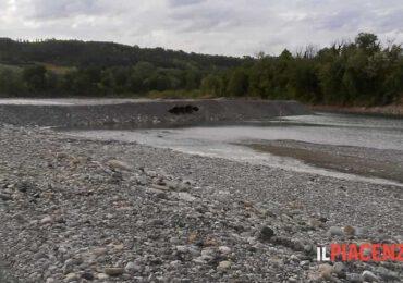 Zamboni (Europa Verde): «Vigilare sulla corretta <b>gestione</b> del fiume Trebbia»