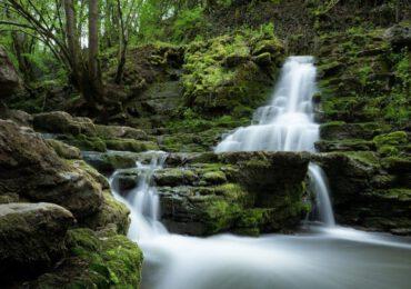 Riscaldamento globale: sempre più persone in pericolo per stress idrico