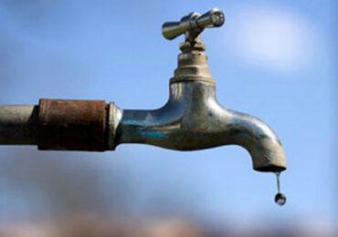Ciip, crisi idrica in codice rosso