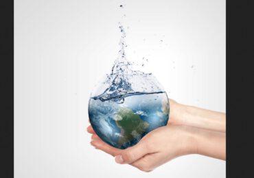 L'<b>acqua</b> bene prezioso: come possiamo fare bene?