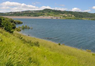 Risorse idriche, Regione Campania approva investimenti per 480 milioni