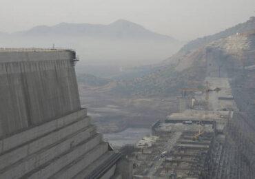 Quel ponte sul Nilo che fa litigare Etiopia ed Egitto