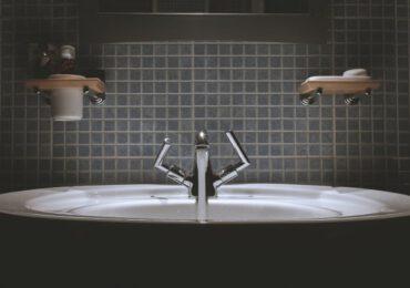 """Ambiente, Bargi (Lega ER): """"<b>Risparmio idrico</b>, regione introduca bonus per sanitari"""""""